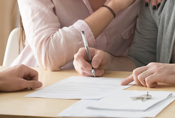 介護保険利用サービス開始